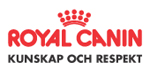 SPONSOR - Royal Canin