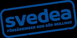 SPONSOR - Svedea Djurförsäkring
